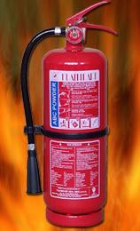 Flammart FP4 4KG
